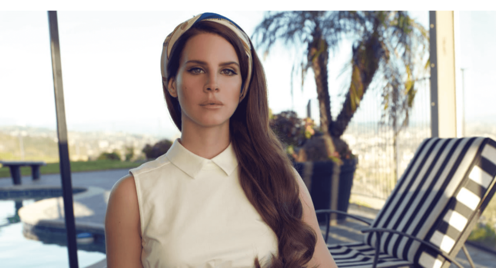 "Alt=""Lana Del Rey"""