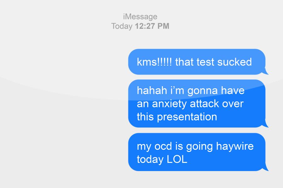 """Alt=""""Screenshot of text"""""""
