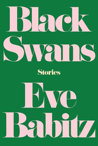 "Alt=""Black Swans Book"""