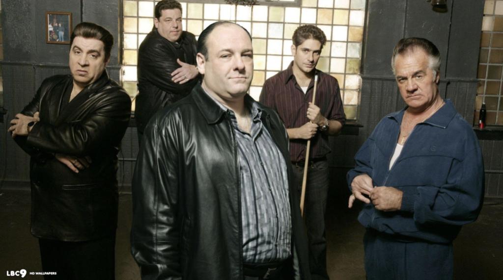 "Alt=""Sopranos character shot"""