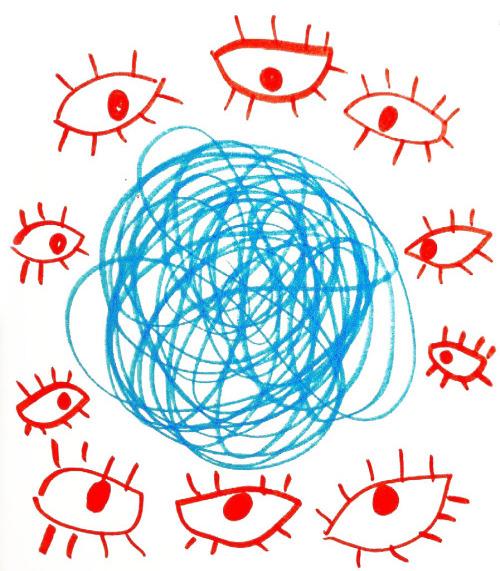 "Alt=""Eye graphic"""
