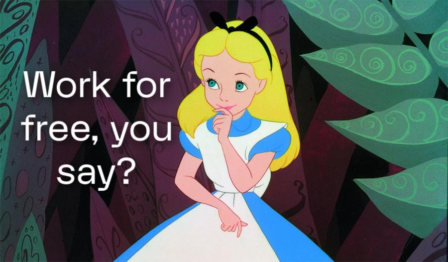 "Alt=""Alice in Wonderland graphic"""